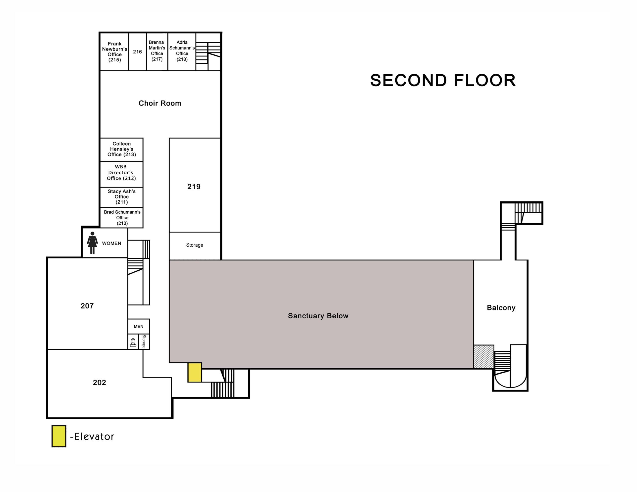 second-floor-dec-2016
