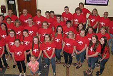 choir tour 2014 370x250