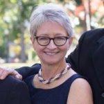 Cindy Lorimor