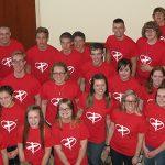youth-choir-home-slider
