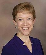 Rev Sara Isbell_web