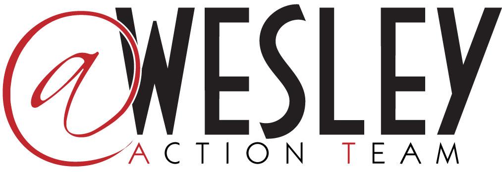 WESLEY-ACTION-TEAM-VOLUNTEER