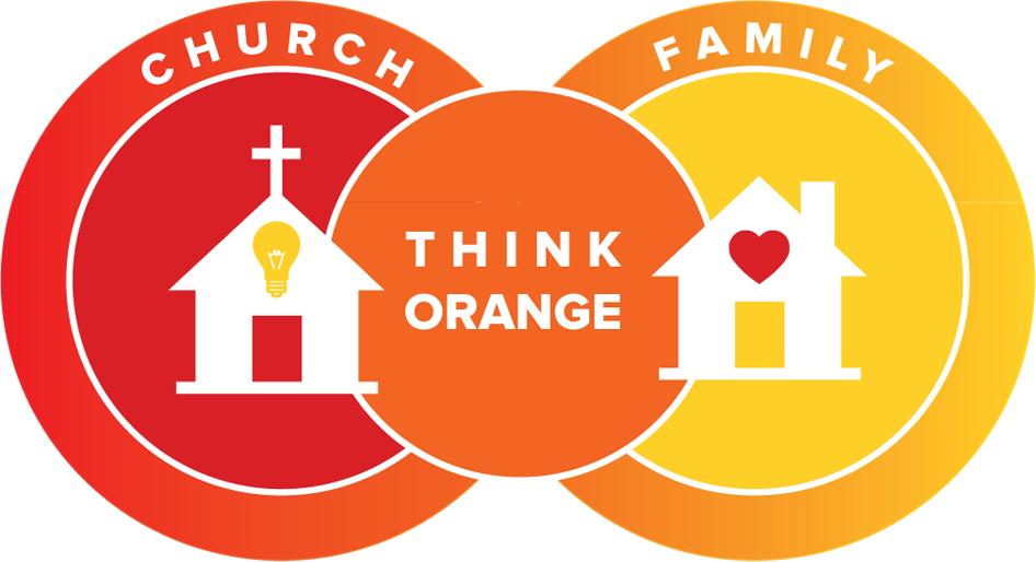 think-orange-family2