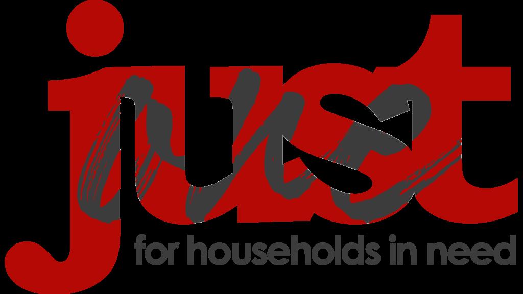 just one logo wesley umc bloomington
