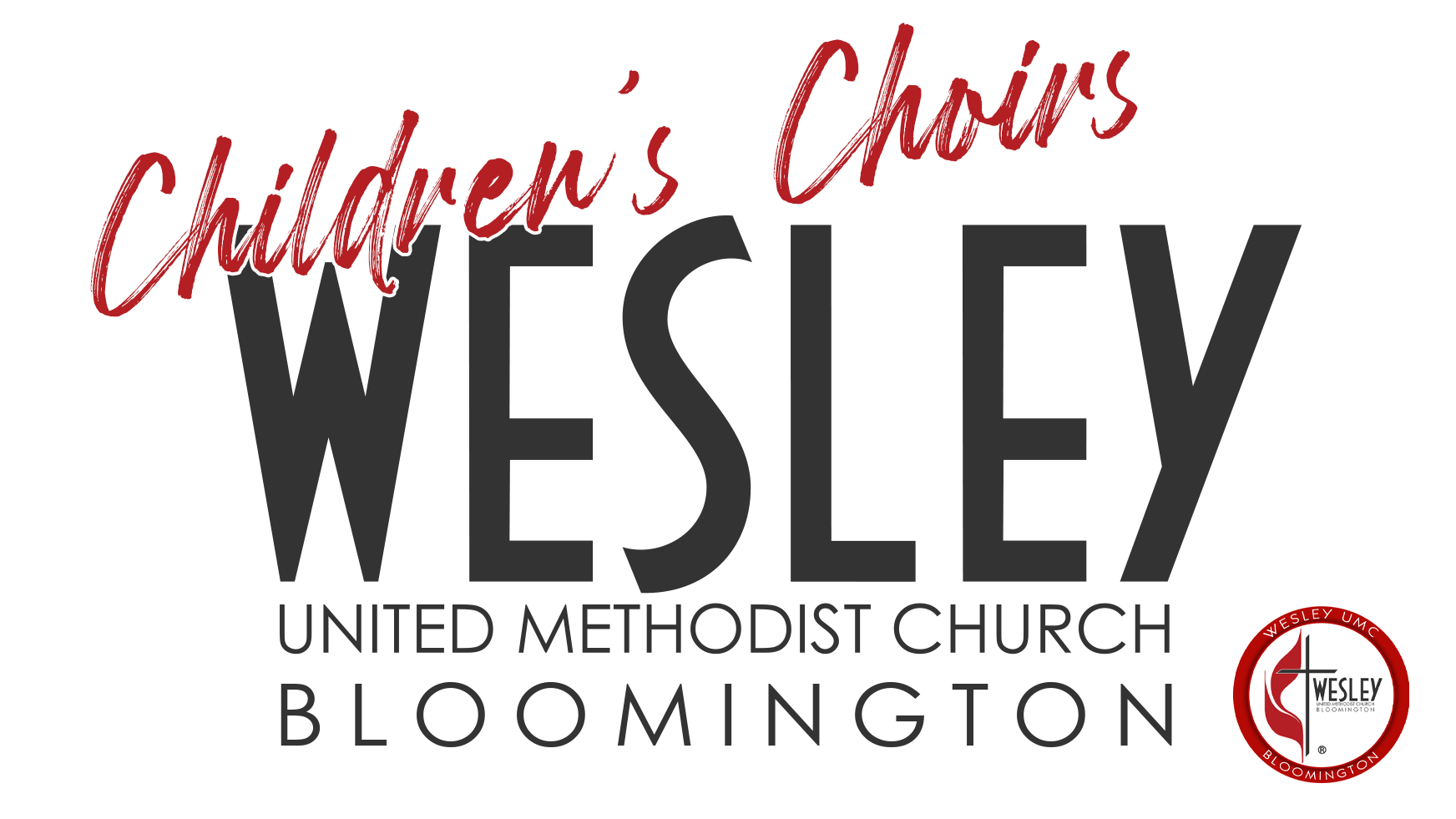 childrens choir-header