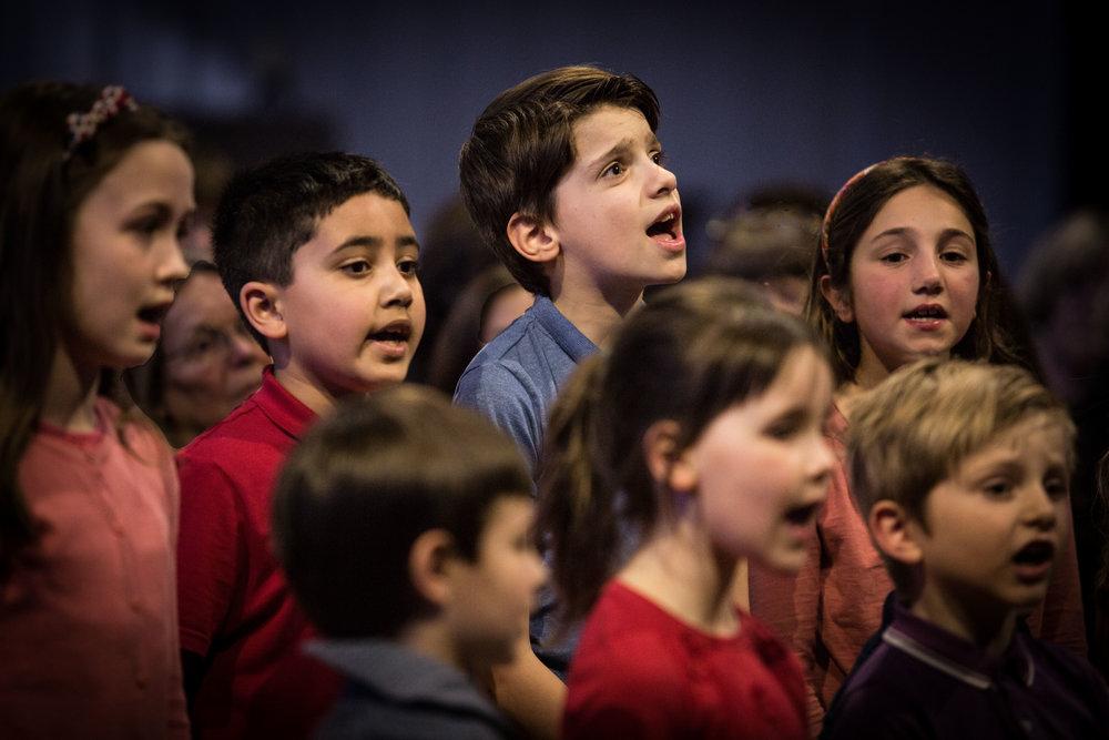 Kids+choir+photo+2017+Sept-