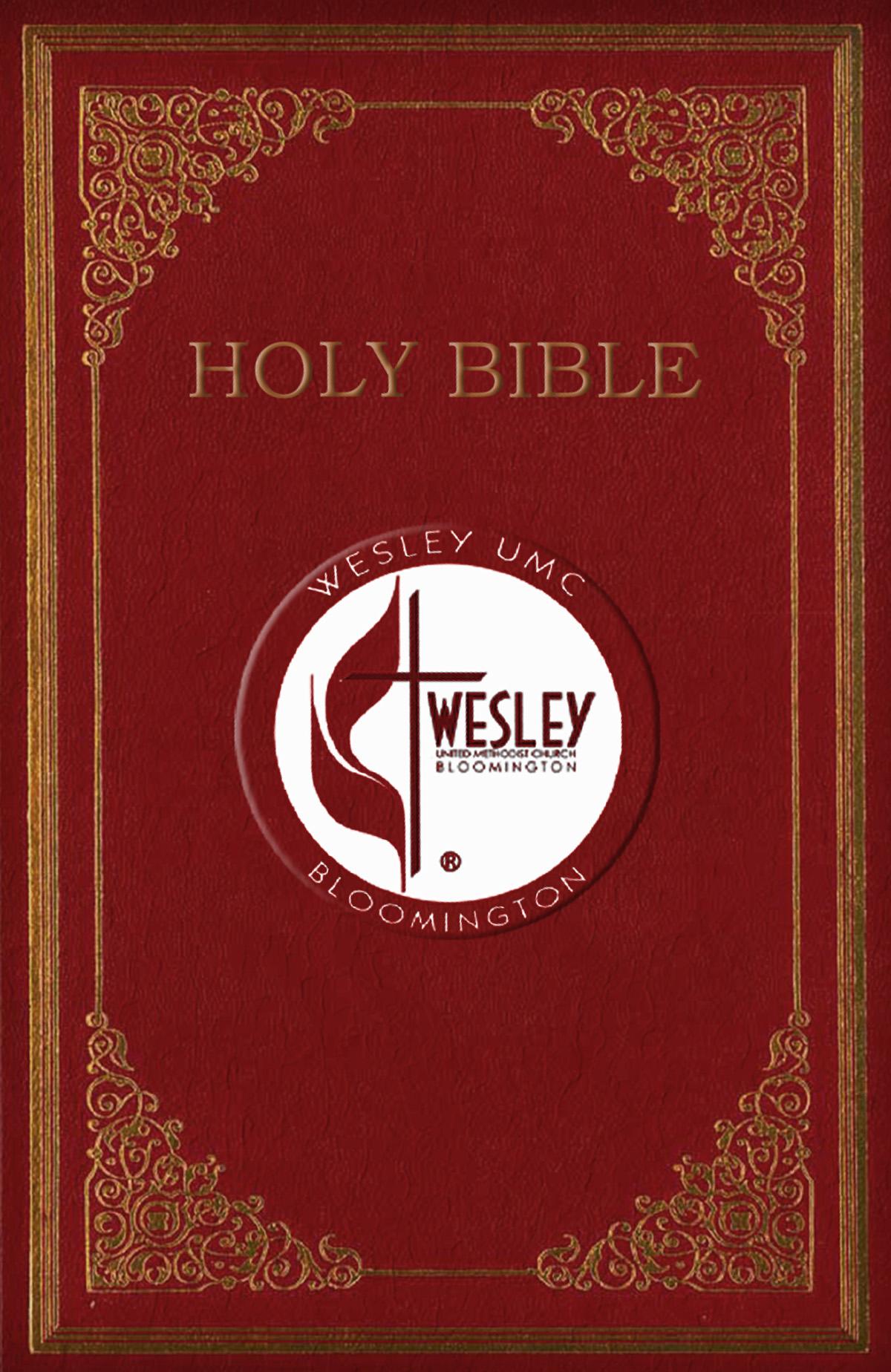 Journey Women's Bible Study @ zoom
