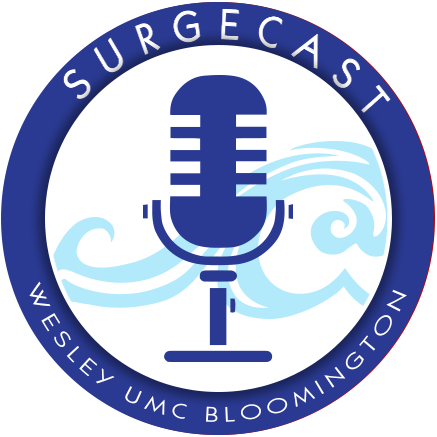surgecast logo