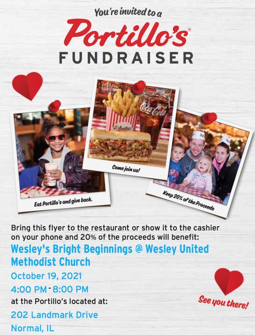 2021-10-07 11_04_26-Portillo's fundraiser for WBB [Compatibility Mode] - Word